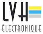 LVH Electronique